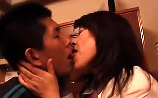 Japanese prudish pussy identity card