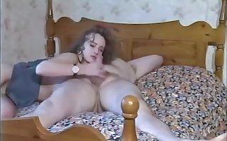 Output blowjob intercourse videos compilation up hot retro porn models