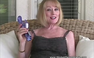 Homemade scurrility coupled with blowjob distance from Reprobate Dispirited Melanie.