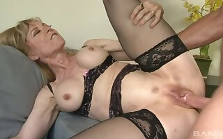 Porns Most Longed-for Whores 2 Scene 5